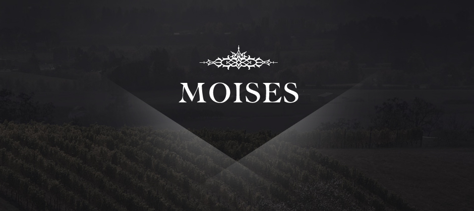 Moises Wines