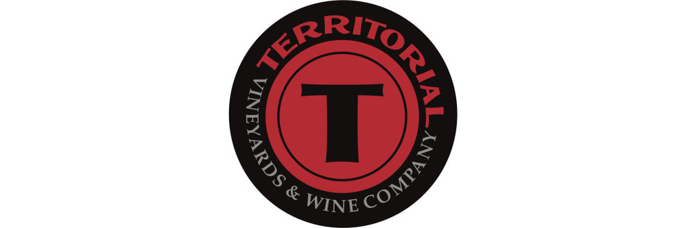 Territorial Vineyards