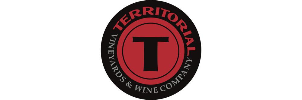 Territorial Vineyards
