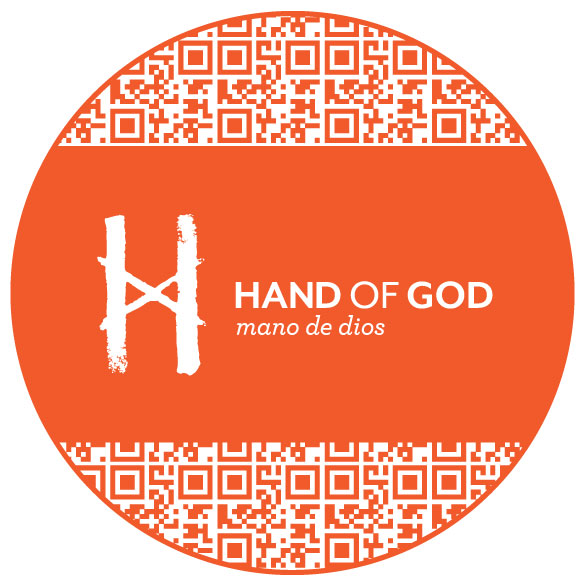 Hand of God Wines