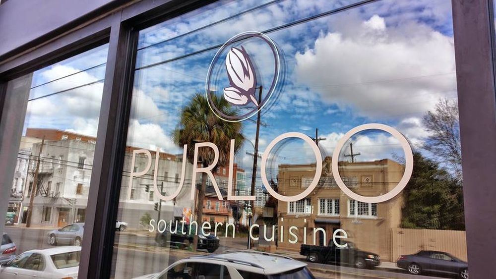 purloo_new_orleans