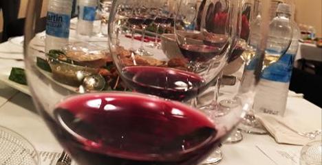 martin-wine-cellar-new-orleans