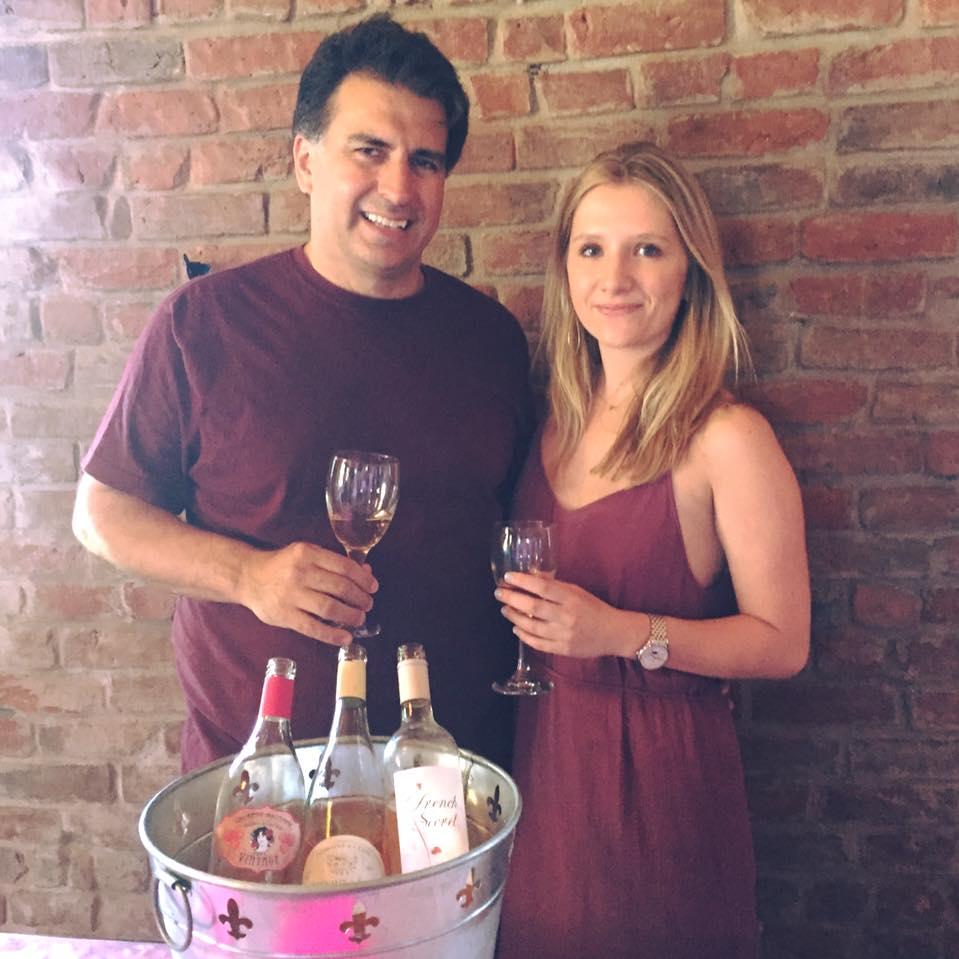 bacchanal-wine-rose-fest