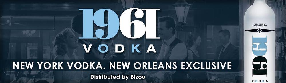 1961_vodka