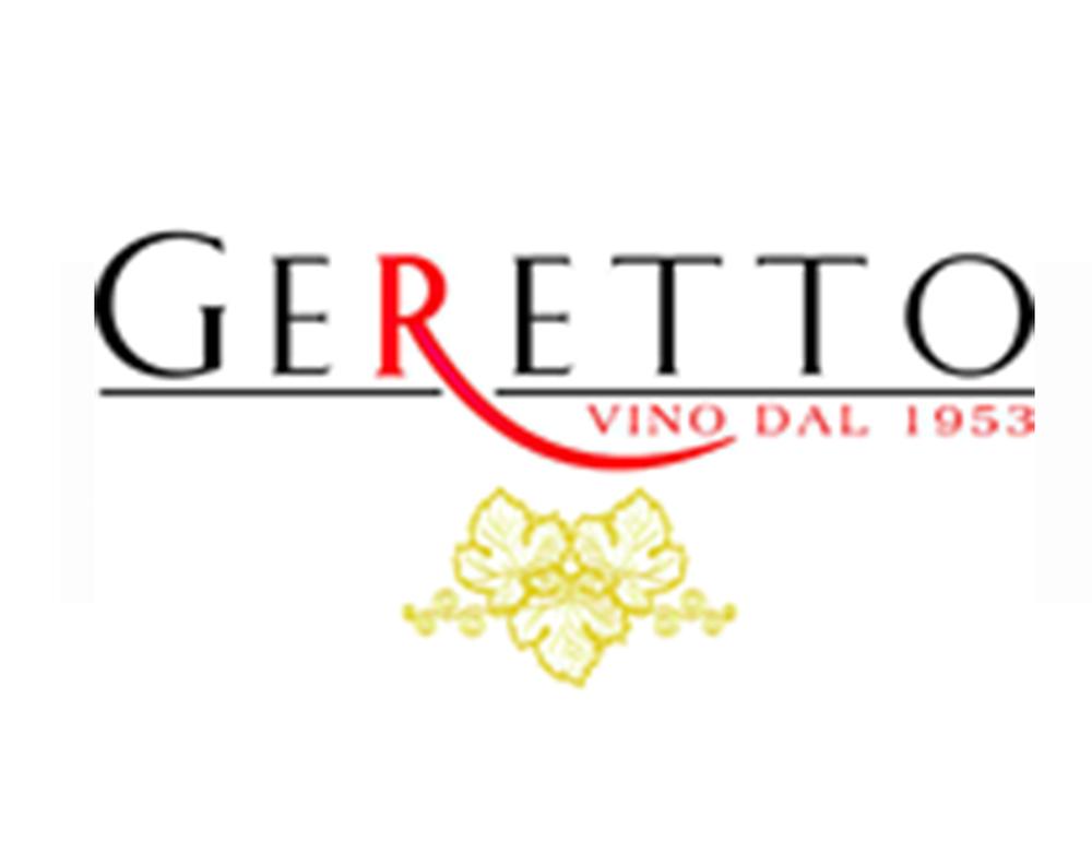 Geretto