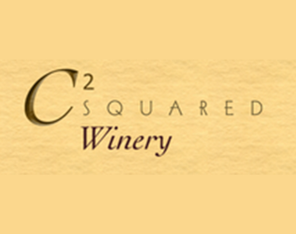 C Squared Winery
