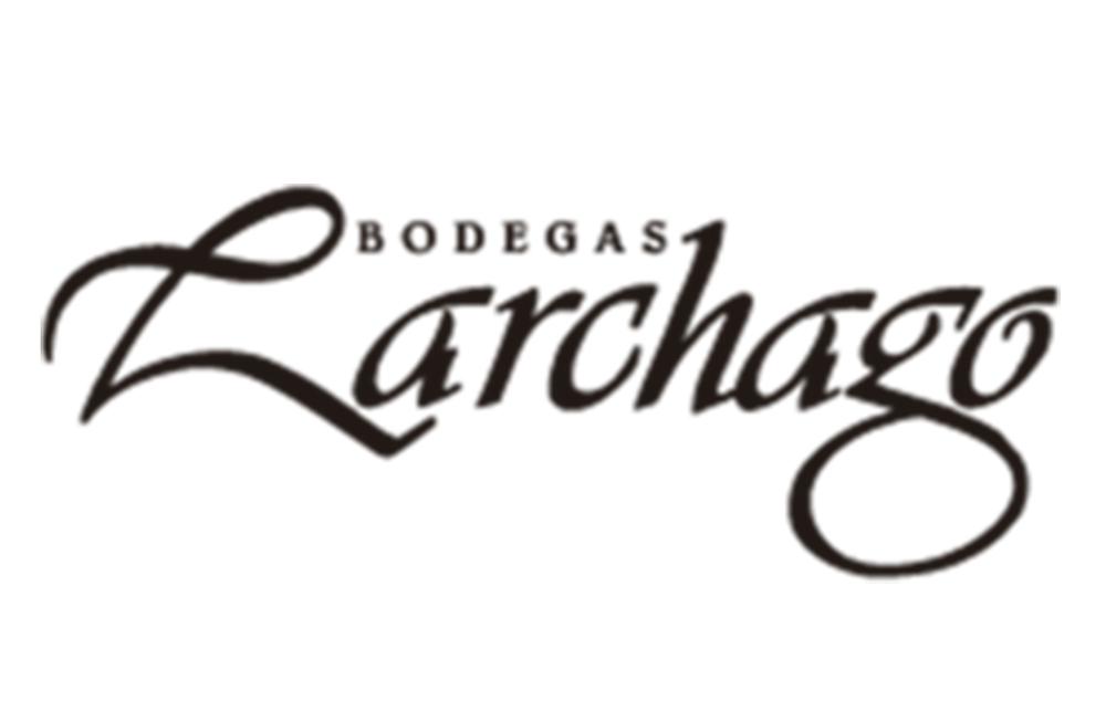 Bodegas Larchago
