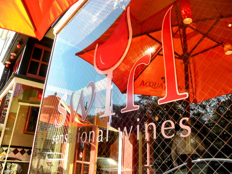 swirl-wine-shop