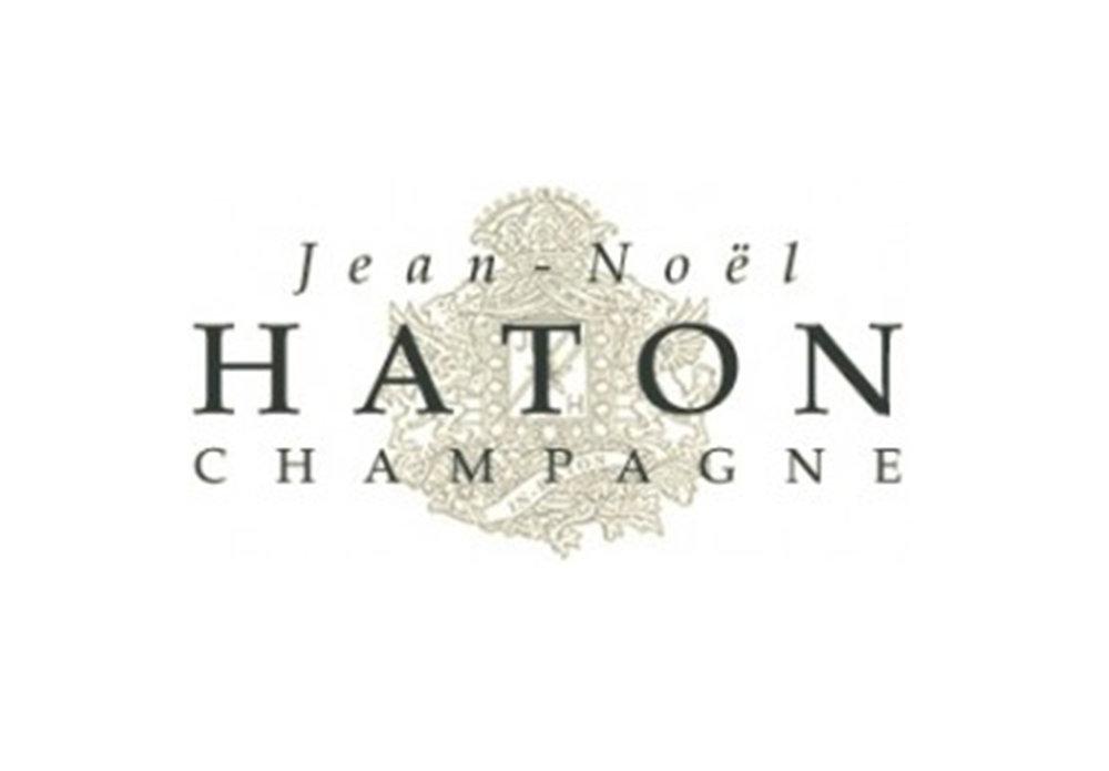 Champagne Jean-Noël Haton