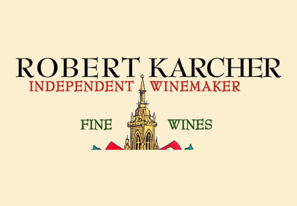 Domaine Karcher et Fils