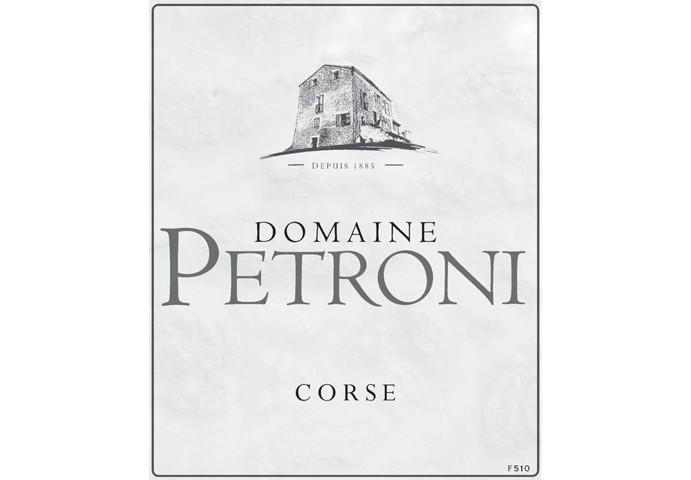 Domaine Petroni