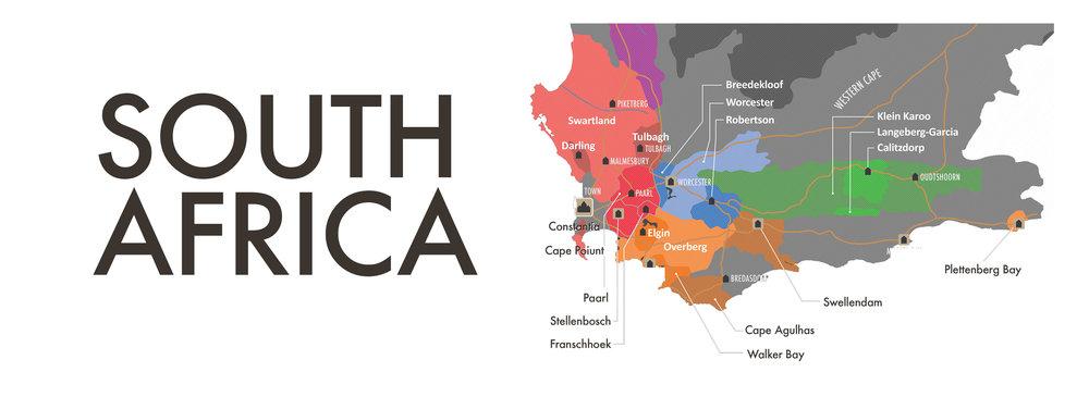 SouthAfricaA.jpg