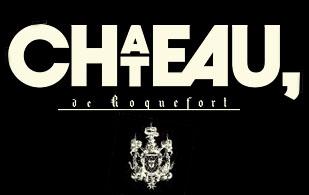 Chateau de Roquefort