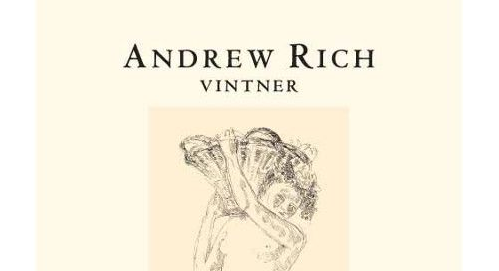Andrew Rich Vineyards