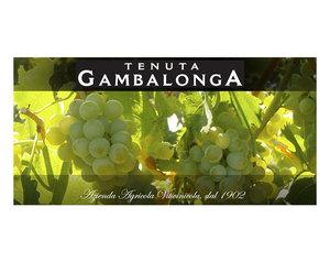 Tenuta Gambalonga