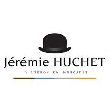 Jérémie Huchet Vigneron