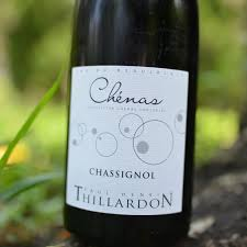 Domaine Thillardon