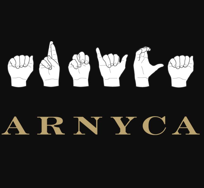 Arnyca Cellars
