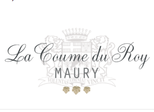 Domaine La Coume du Roy