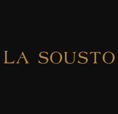 La Sousto