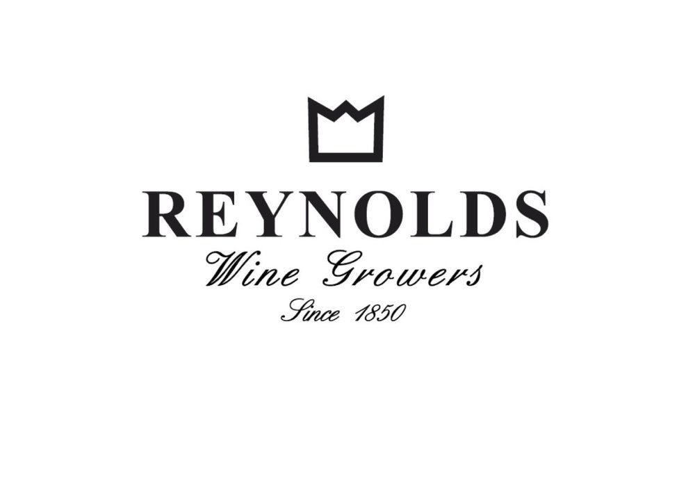 Reynolds Winegrowers
