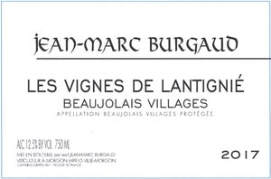Jean-Marc Burgaud