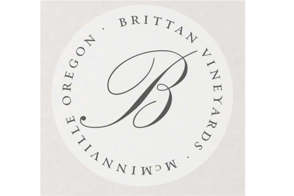 Brittan Vineyards