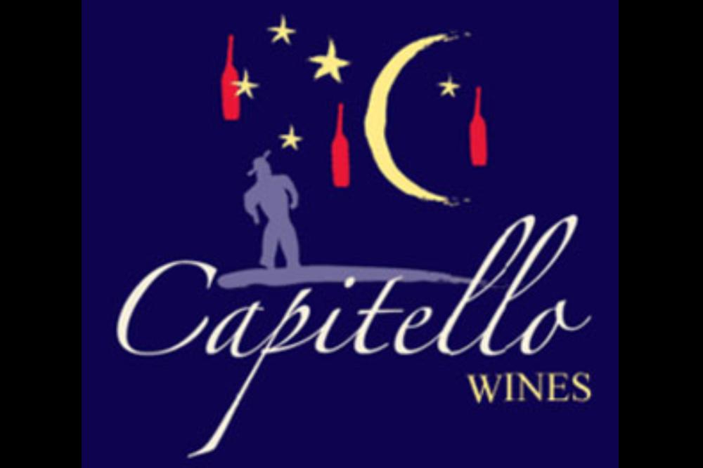 Capitello Wines