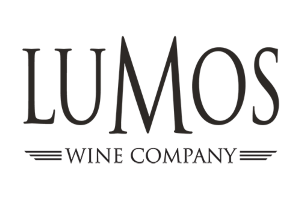 Lumos Wine Co.