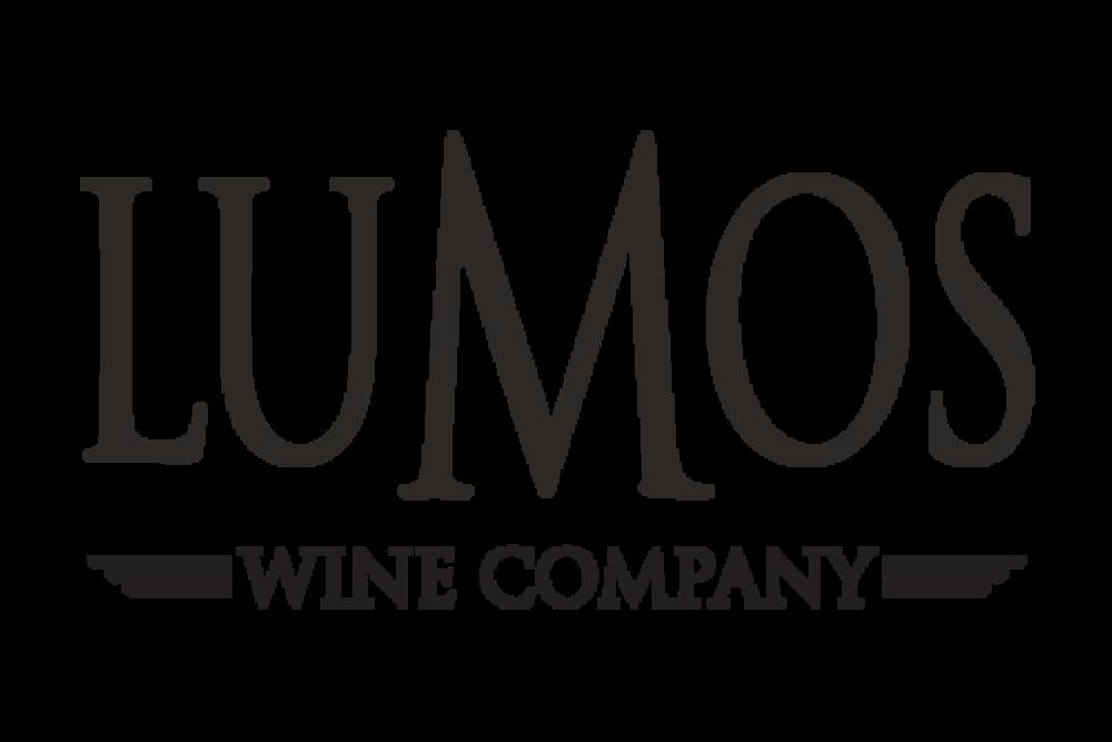 Lumos Wine Co.