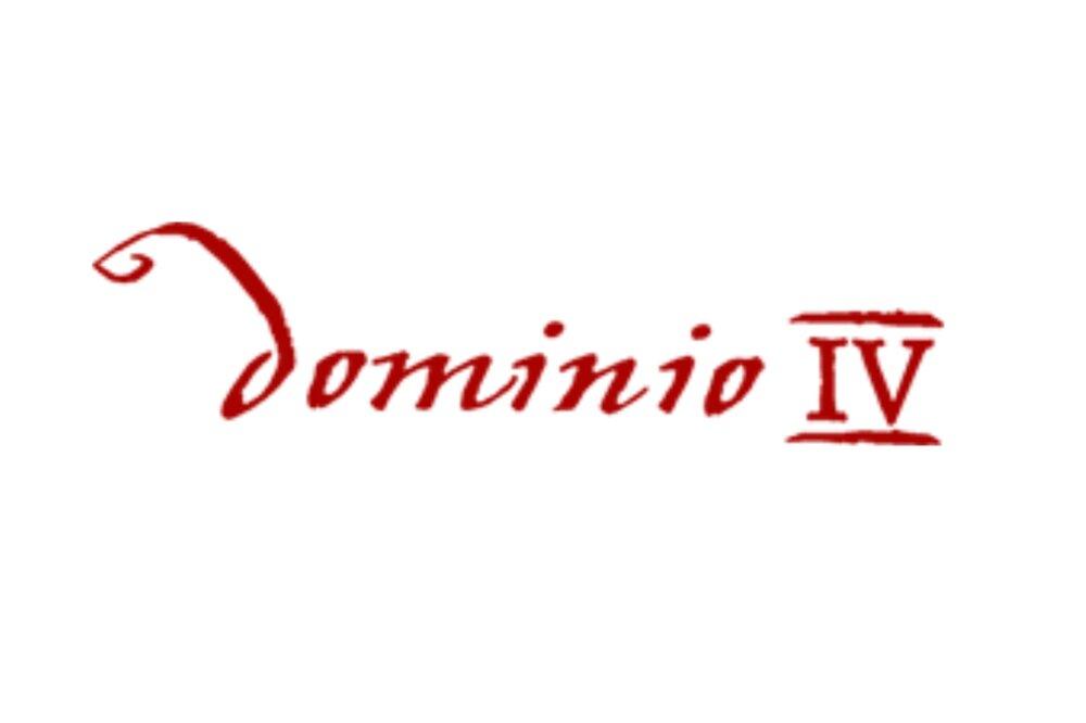 Domino IV