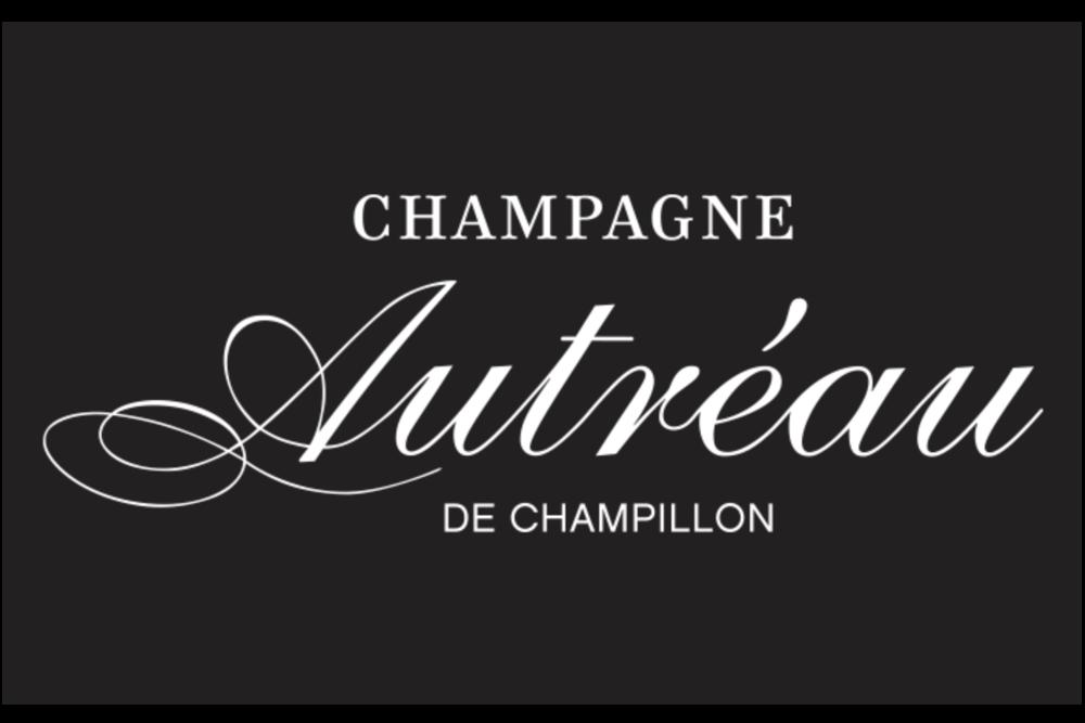 Champagne Autréau