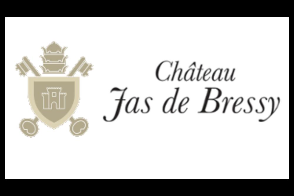 Château Jas de Bressy