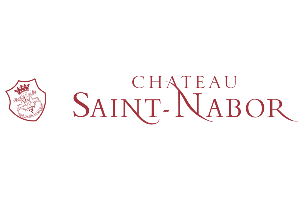 Chateau Saint Nabor