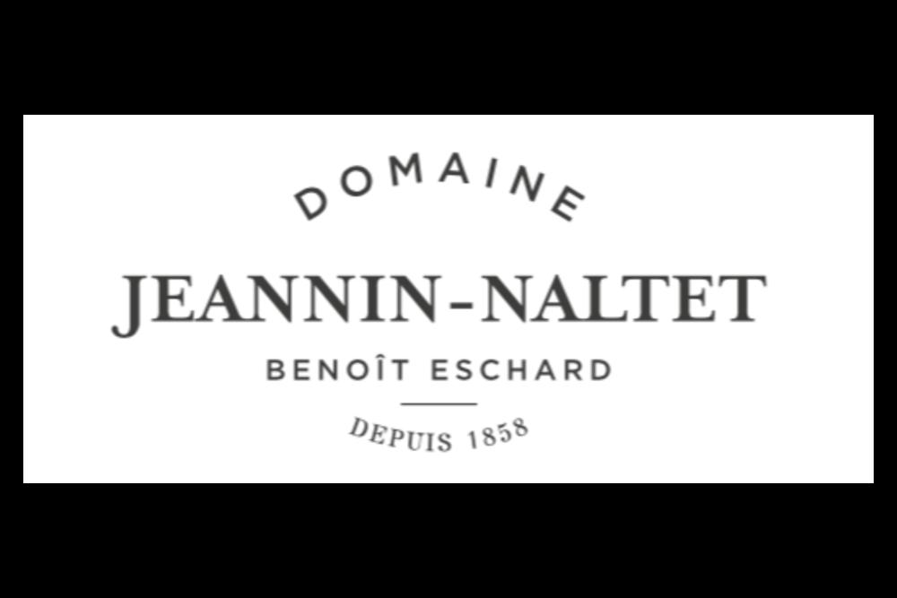 Domaine Jeannin-Naltet
