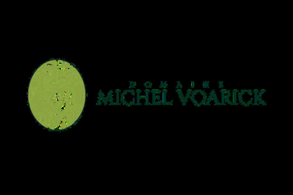 Domaine Michel Voarick