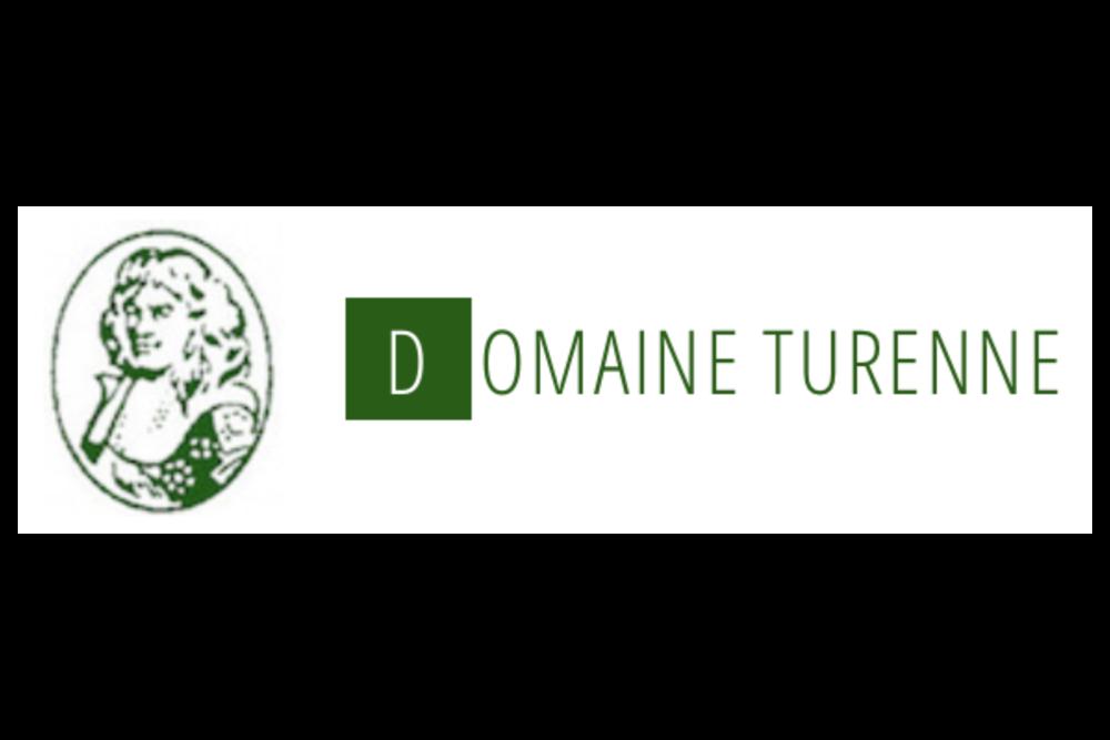 Domaine Turenne