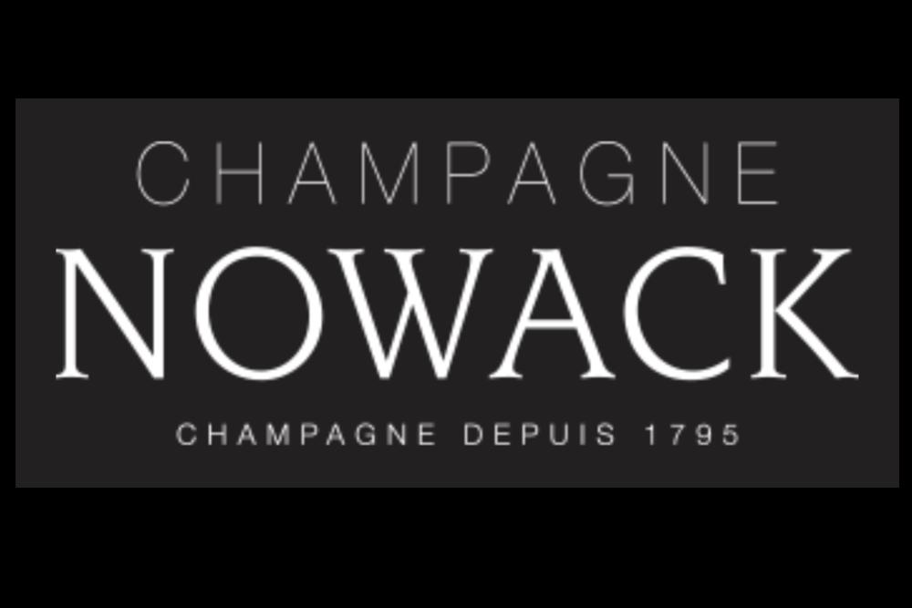 Nowack