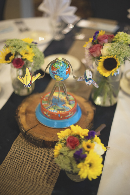 Photograph courtesy of Maria Grace.