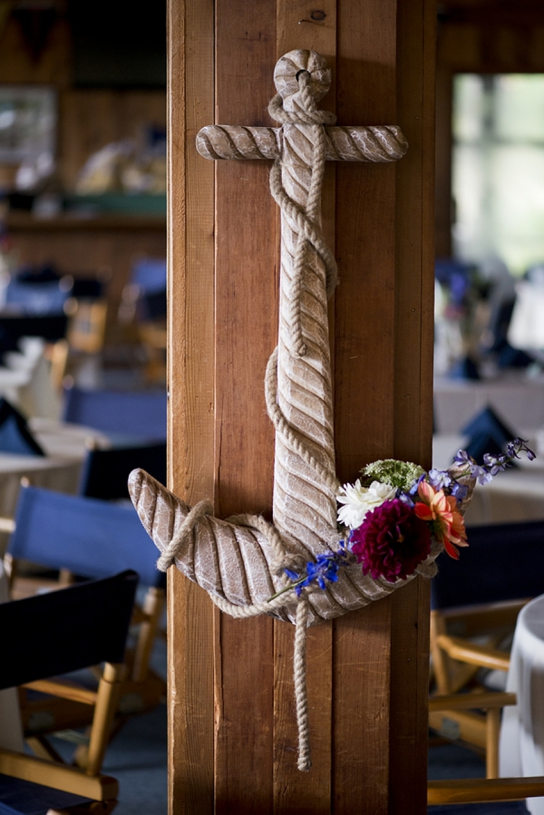 Photography courtesy of Christina Barnum.