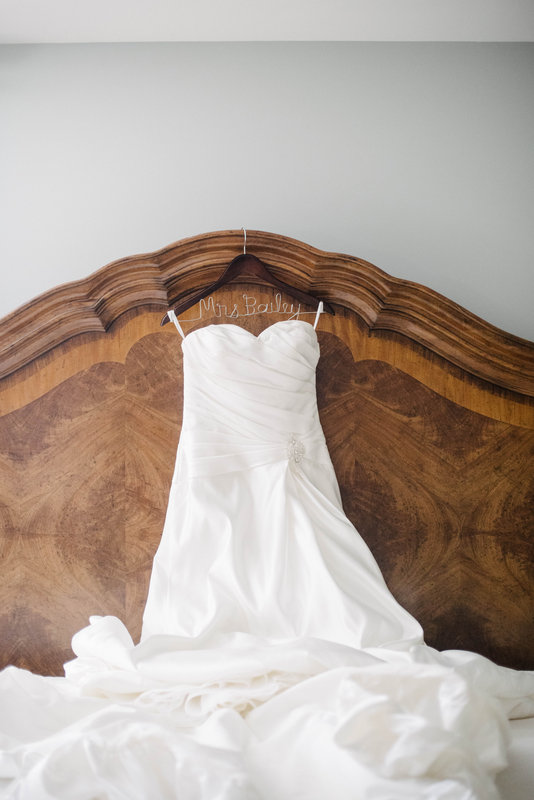 Photograph courtesy of Dani White.