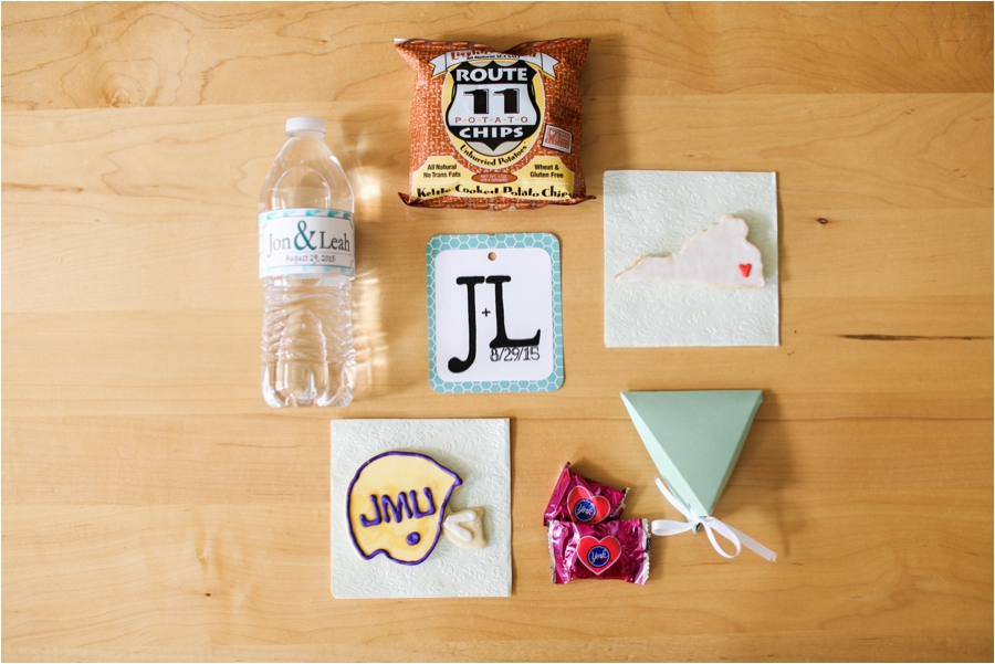 Photographs courtesy of Amy Nicole.