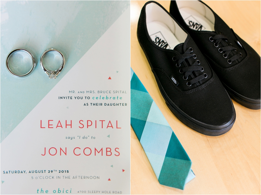 suffolk-richmond-virginia-wedding-photographer-obici-house_0015.jpg