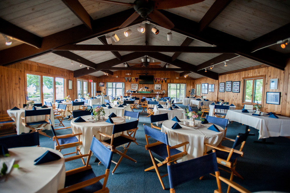 Photograph courtesy of Christina Barnum.