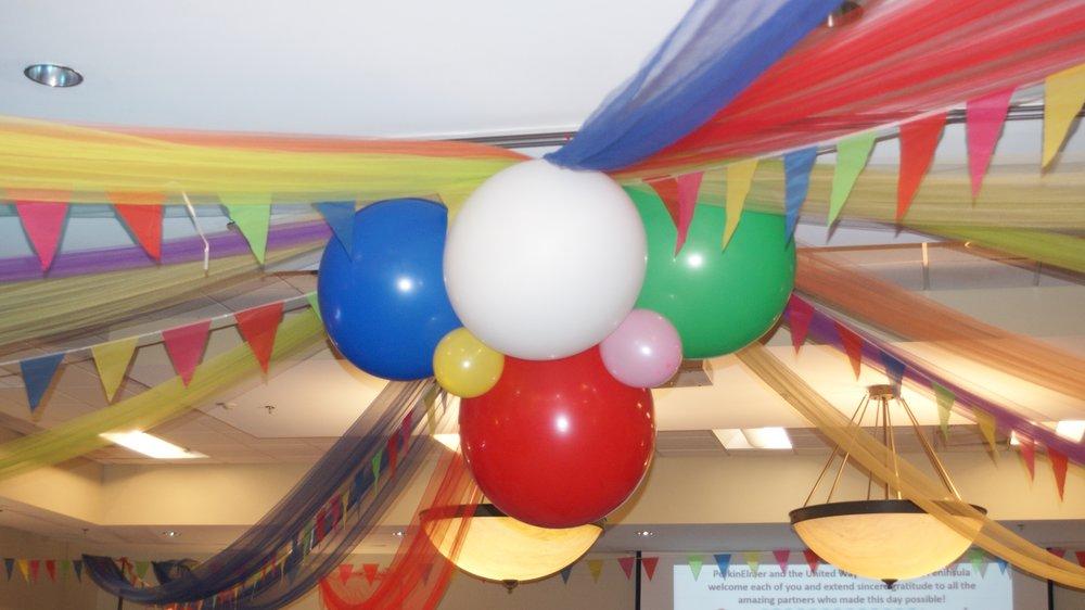 BalloonDrapedCeiling.jpg