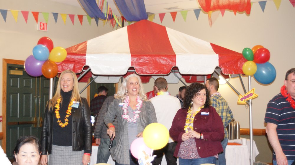 Red Striped Tent with Guests.jpg