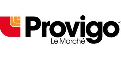 Distributeur - Provigo Le Marché