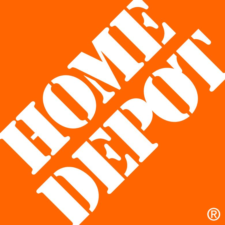 Distributeur - Home Depot