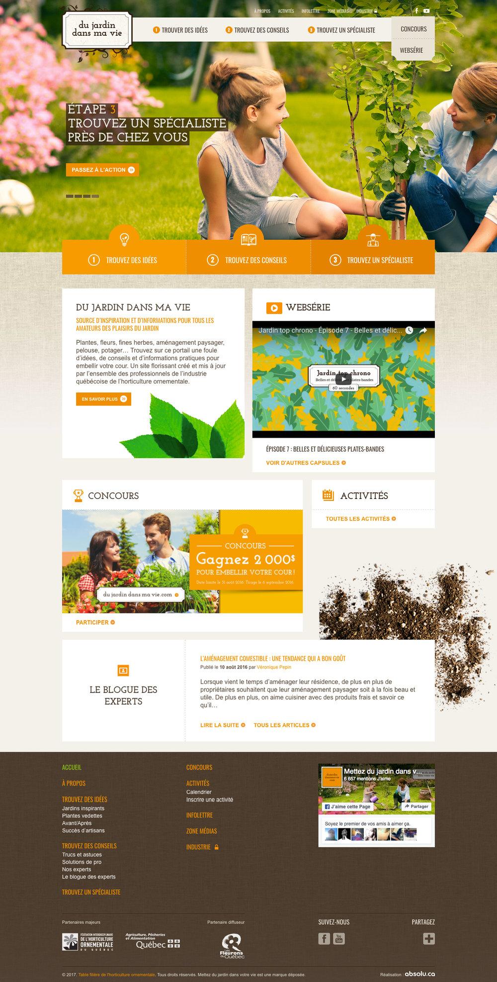 site-web-1.jpg