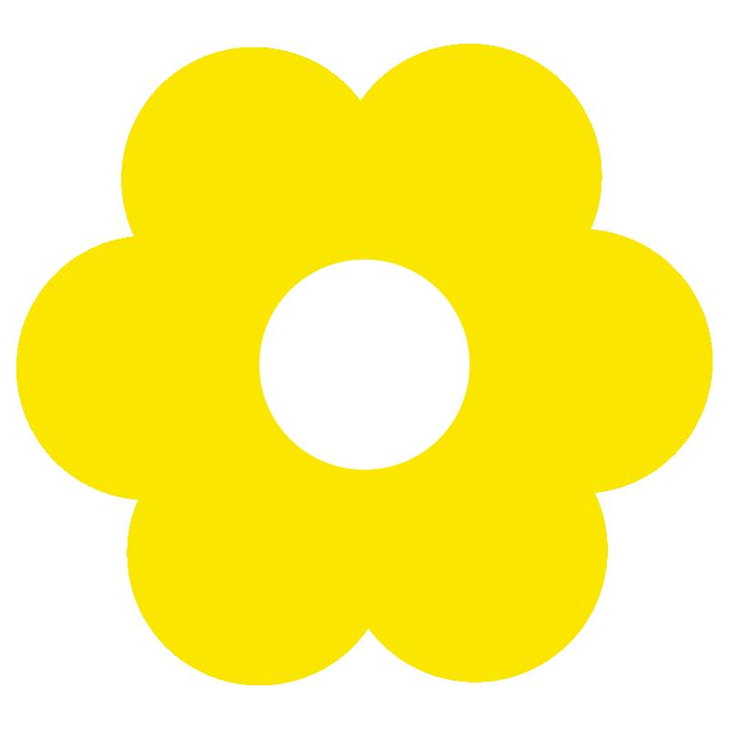 Comment Choisir Ses Fleurs Selon Une Palette De Couleurs La Ferme